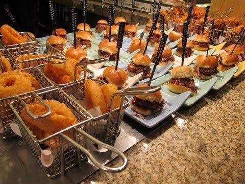 bacchanal buffet review hours prices top buffet com vegas rh top buffet com caesars palace buffet groupon caesars palace buffet price coupon