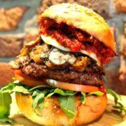 best burgers in vegas