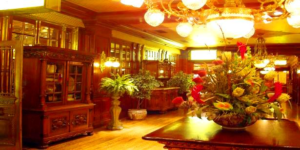 Amazing Main Street Station Buffet Review Hours Prices Of This Interior Design Ideas Gentotthenellocom
