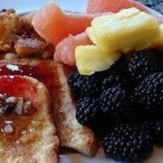 mandalay bay buffet review top buffet com vegas rh top buffet com mandalay bay buffet review yelp mandalay bay buffet price coupons