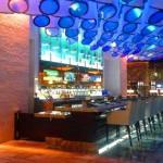 silverton vegas bar