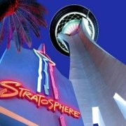 Stratosphere Buffet Reviews