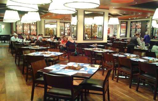 Marvelous Treasure Island Buffet Review Top Buffet Com Vegas Download Free Architecture Designs Pendunizatbritishbridgeorg