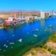 laughlin review
