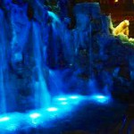 mystic park vegas for families