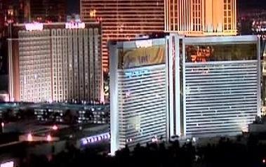 Ti casino marketing alternance stage casino