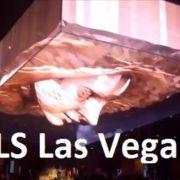 SLS resort review