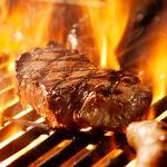best meat buffets