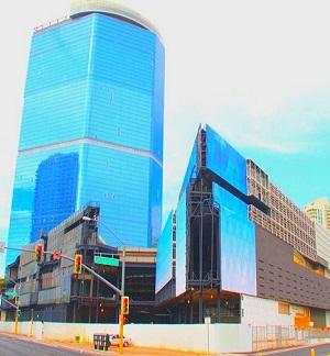 Best Buffet In Vegas 2020 The Drew Las Vegas Resort & Casino: 2020 Promise of the North